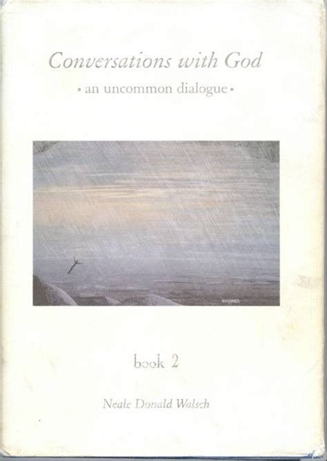 conversations with god books 2 3 an uncommon dialogue ebook neale donald walsch on pinterest donald o connor