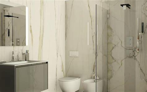 come rivestire un bagno come rivestire un bagno moderno