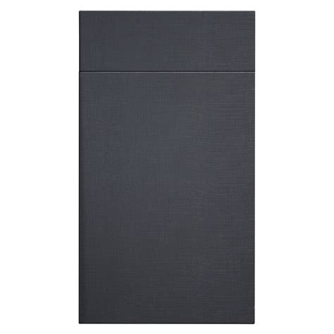Wholesale Kitchen Cabinets Los Angeles lino wolfram grey 2d sg1014 kitchen cabinets south el