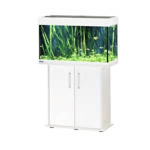 aquarium et meuble mp vivaline 126
