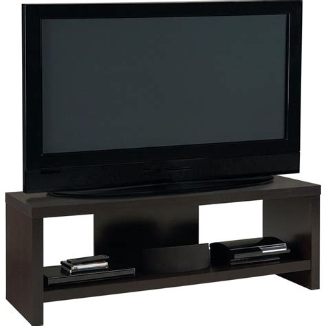 sleek tv stands 50 best collection of sleek tv stands tv stand ideas