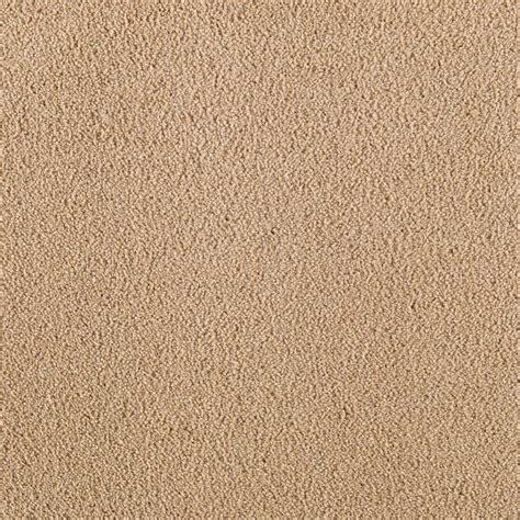 softspring ii color true khaki texture 12 ft carpet 0321d 32 12 the home depot