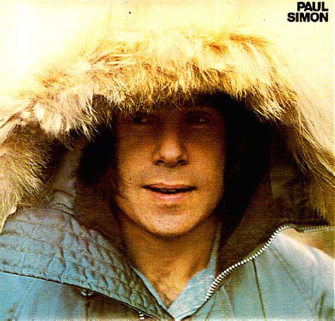 paul simon albums paul simon paul simon lp vinyl record album dusty