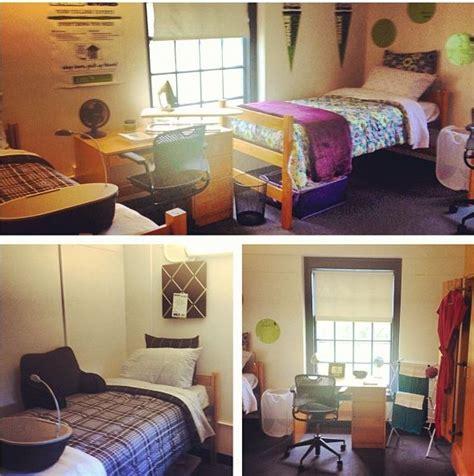 babson college dorm floor plans babson college dorm rooms peenmedia com
