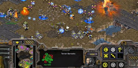 starcraft  remastered  mac  full  coming