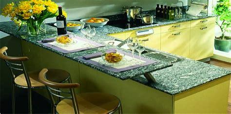 len für küche schlafzimmer gestalten schwarz wei 223