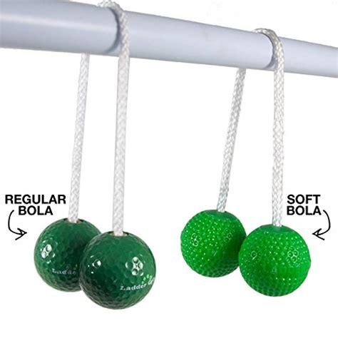 Golf Bola Golf Warna Orange Pink Ungu new ladder golf bola set green free shipping ebay