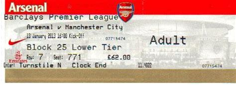 arsenal game tickets latest news headlines aisa arsenal independent