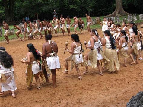 los indios tainos de puerto rico los tainos google search historia de la republica