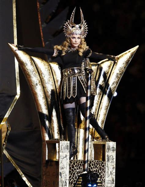 madonna and illuminati ye shall be as gods madonna s bowl occult satanic