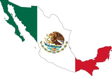 mexican flags clipart mexican flag clipart clipart best