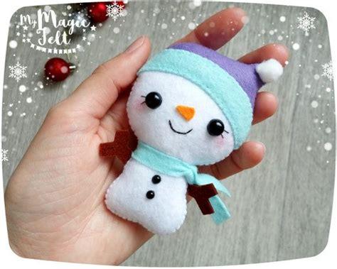 moldes de navidad en fieltro home manualidades 1000 ideas about adornos en pinterest la artesan 237 a de