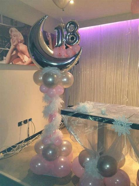 Best Images About Th  Ee  Birthday Ee    Ee  Party Ee   On Pinterest