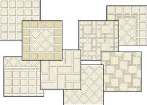 designing tile layout tile layout ideas please uk