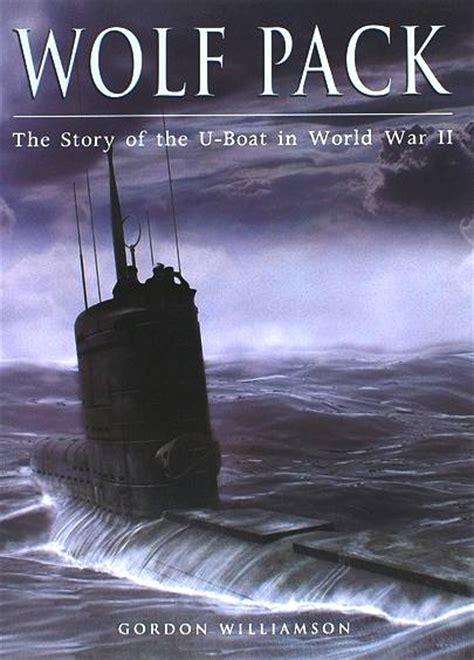 u boat wolfpack u boats the wolfpack 1987 video hd matesfiles