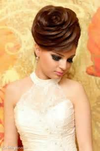 style hair flower style hair design pictures photos and images for