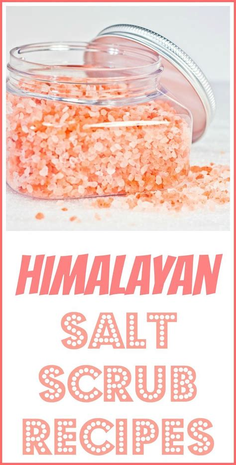 diy himalayan salt l 1000 images about healing with essential oils on