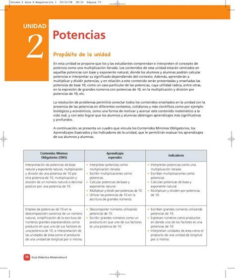 issuu ii parte experiencias y propuestas de share the knownledge 6to basico santillana parte 2 profesor by juan albornoz
