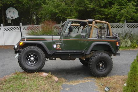 Everything Jeep Jeepusa Everything About Jeeps Page 2