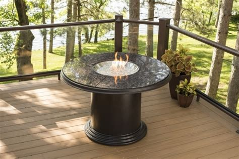 fire pit bed bath and beyond stylish fire pit dining table diy full size of burning