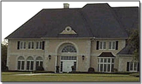 platt s funeral home ga legacy