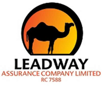 leadway pensure provides free at nysc cs