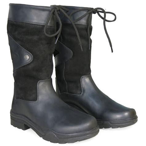 horseback shoes horka greenwich equine walking