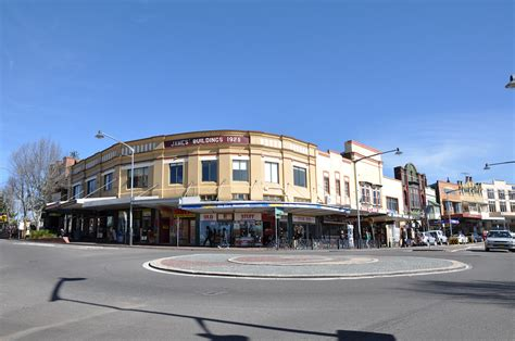 Home Elevation Design Photo Gallery katoomba blue mountains australia