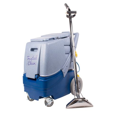 carpet upholstery cleaning machine heated carpet cleaning machine