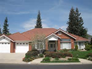 homes for clovis ca wawona ranch estates homes for clovis