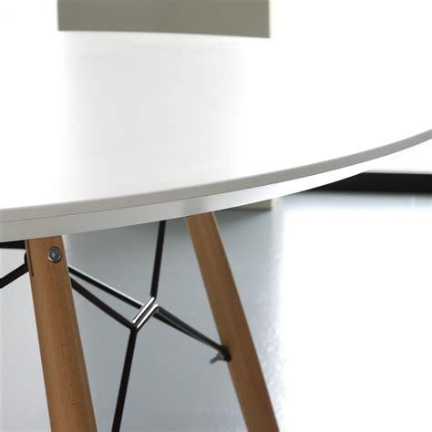 tavolo da cucina rotondo tavolo da cucina rotondo 1