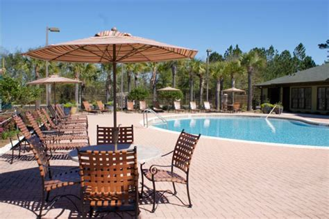 vacation home rentals by owner florida crawfordville florida houses for rent by owner rental