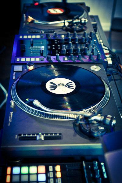 house music dj equipment 25 best ideas about electronic music on pinterest musik