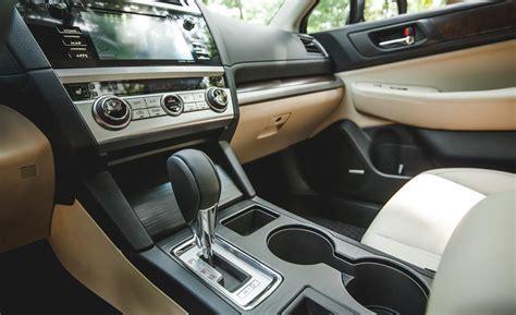 subaru outback interior 2017 2015 outback interior 2017 2018 best cars reviews