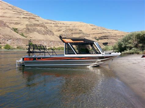 recreational boats bentz boats recreational featured recreational boats