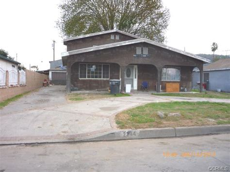 2244 mardel ave whittier california 90601 foreclosed