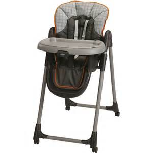 graco meal time high chair milton walmart