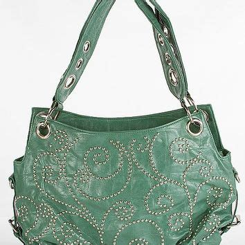 Youmi K Purses | youmi k studded purse women s bags from buckle