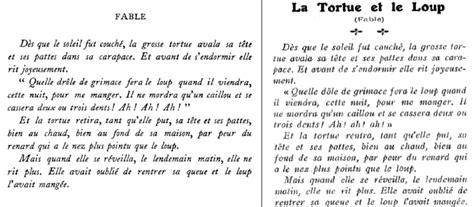 des contes tres courtes voix et voie du conte l 233 opold chauveau au miroir du narrateur de walter benjamin