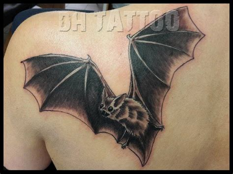 henna tattoos gef hrlich top fledermaus the images for tattoos