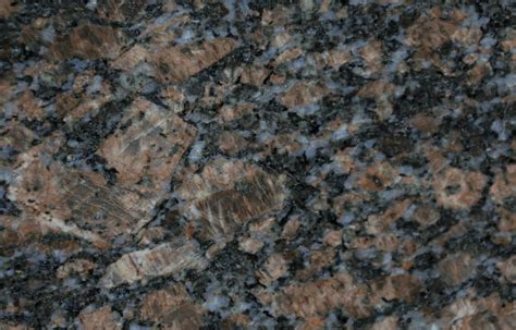 Brown Saphire saphire brown granite worktops from mayfair granite