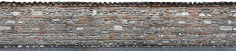 wall texture seamless wall texture seamless 1 08690