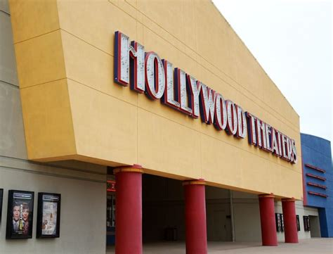 Home Theater Awaco waco s theater sold to regal chain business wacotrib
