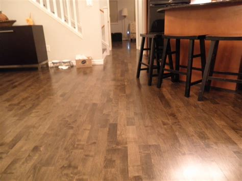 Best Hardwood Floor Wood Flooring Best 25 Wide Plank Flooring Ideas On Pinterest Wide Plank Wood Flooring And