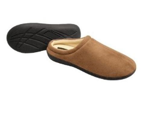 comfort gel slippers relaxing gel slipper with gel insole slippers for indoor