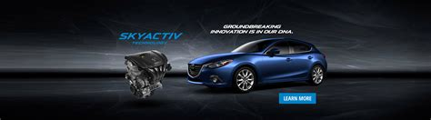 calgary mazda dealerships bmw dealers find bmw dealerships listings and contact