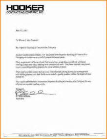 cover letter employee referral cover letter referral