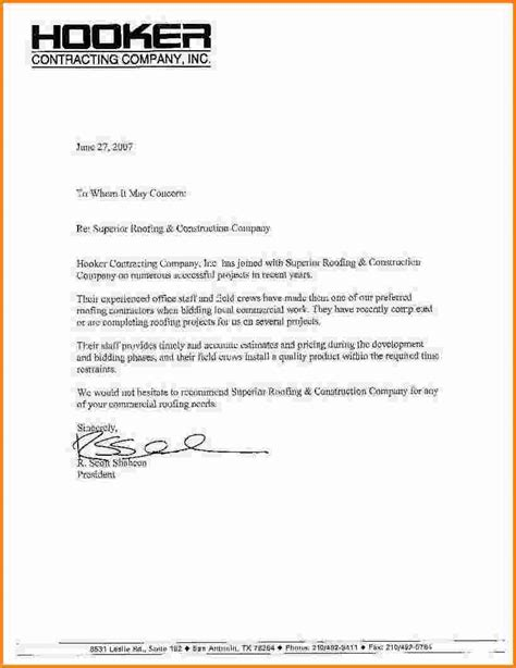 cover letter exle resume cover letter referral from