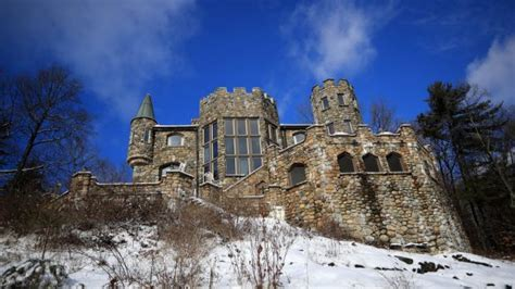 World Wide Plumbing Ny by When Your Home Is A Castle