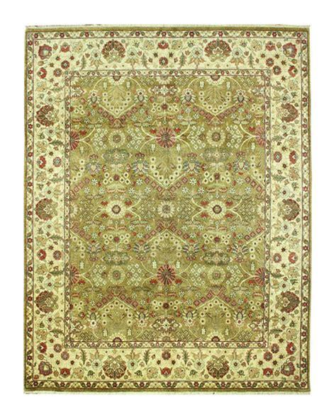 sundance rugs sundance rug 8 x 10